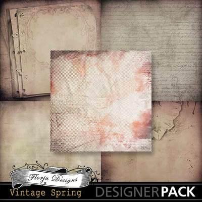 Vintage_spring-002