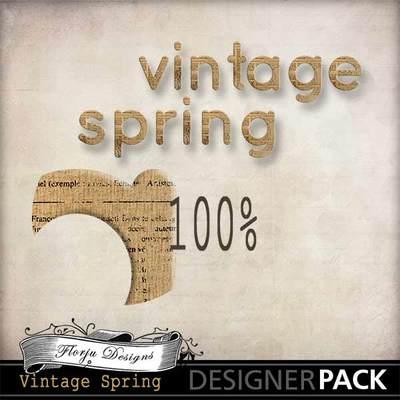 Vintage_spring-003