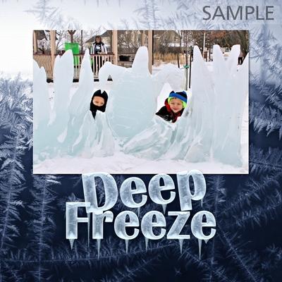 Deep_freeze_duo-06