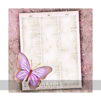 Butterflies_papers_2