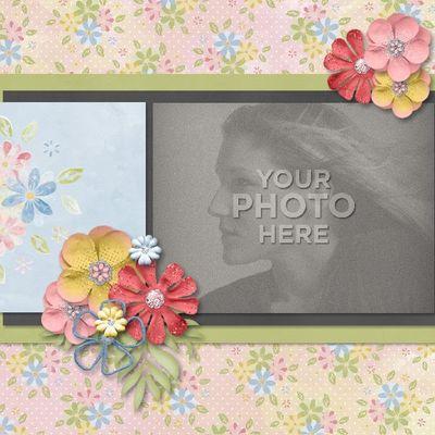 Newbeginning_photobook-012