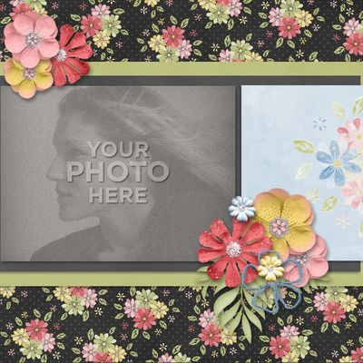 Newbeginning_photobook-013