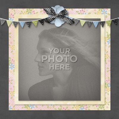 Newbeginning_photobook-017