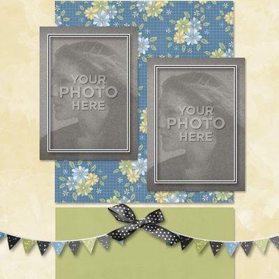 Newbeginning_photobook-020