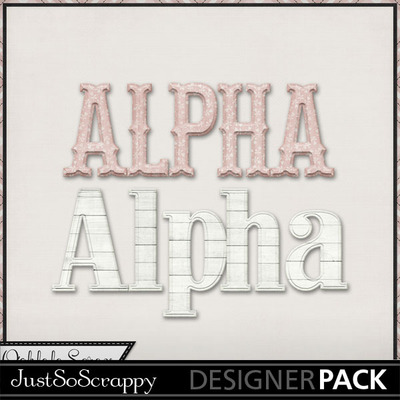 You_and_me_kit_alphas