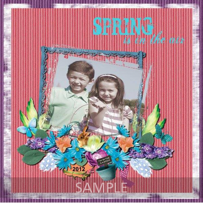 Scrapbookcrazy-creations-easter-garden-layout01