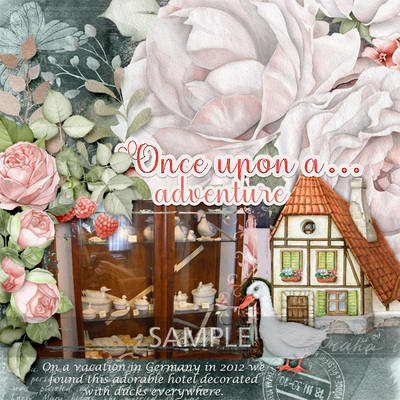 600-adbdesigns-once-upon-dream-pia-02