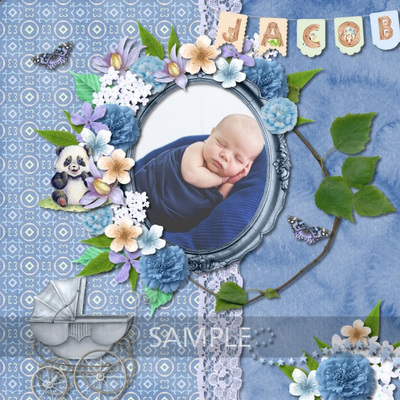 600-adbdesigns-bygone-baby-maureen-02