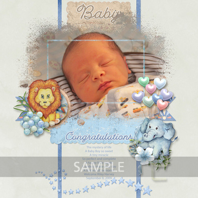 600-adbdesigns-bygone-baby-renee-01