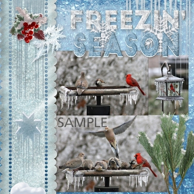 Frosty_bundle-014