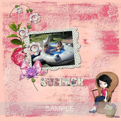 Msp_floral_summer_page2