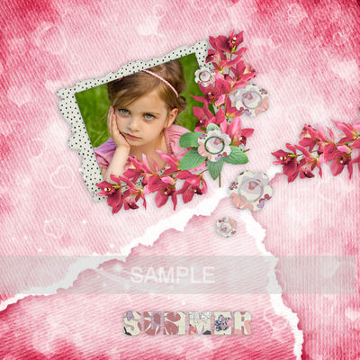 Msp_floral_summer_page3