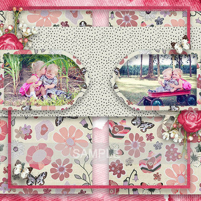 Msp_floral_summer_page4