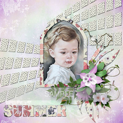 Msp_floral_summer_page5