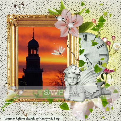 Msp_floral_summer_page6