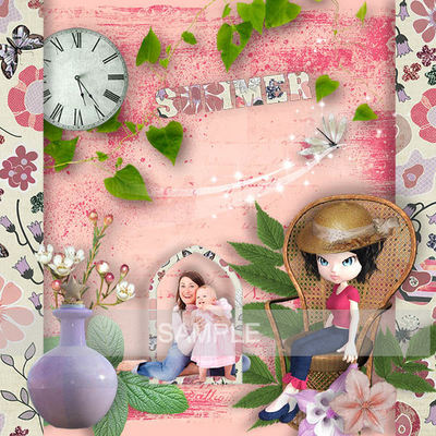 Msp_floral_summer_page7