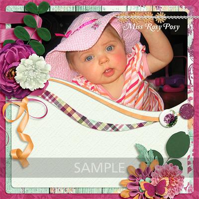 Rosy_posy_combo_04