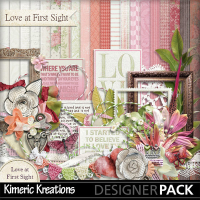 Love_at_first_sight_pack-1