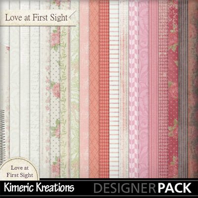 Love_at_first_sight_pack-2