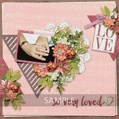 Love_at_first_sight_pack-4