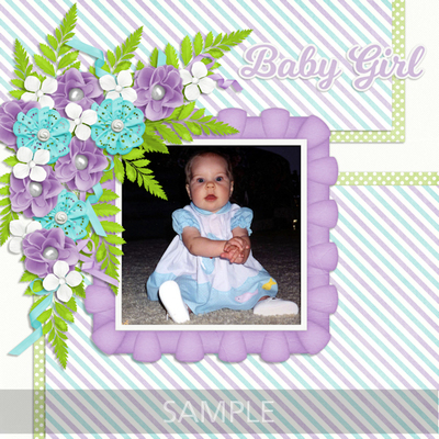 Bl_sample