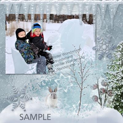 Winter_blendables-02