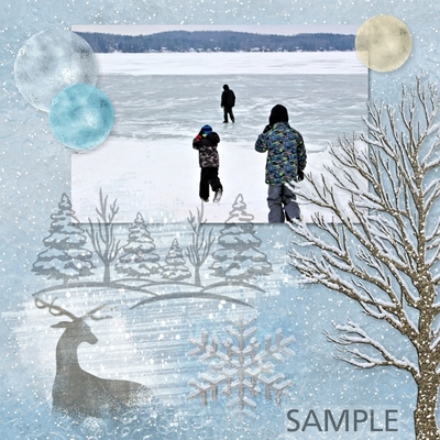 Winter_blendables-03