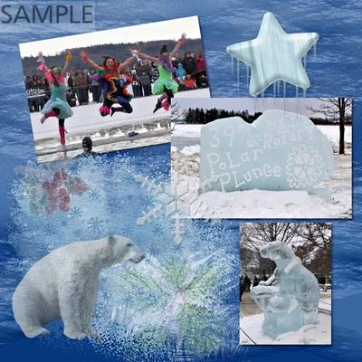 Winter_blendables-04