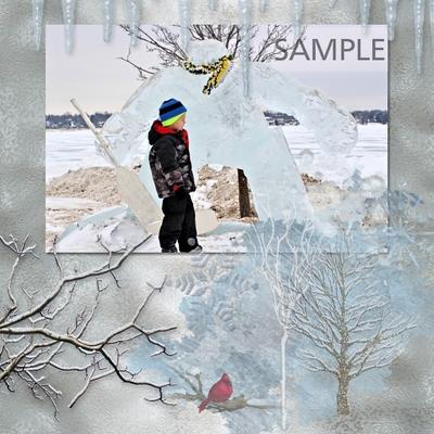 Winter_blendables-05