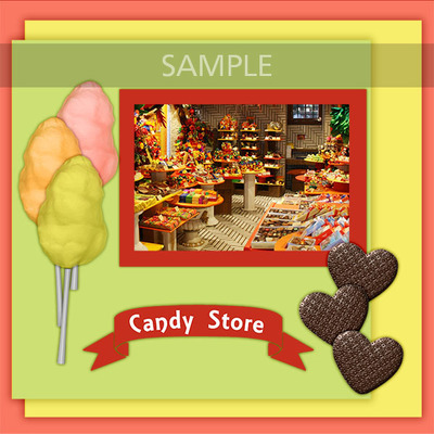 Sample_candy_store