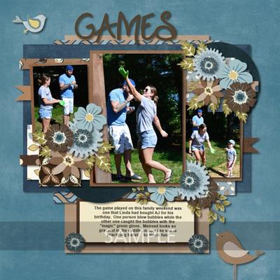 600-adbdesigns-bluebird-happiness-maureen-01_tinci_tmp