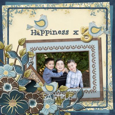 600-adbdesigns-bluebird-happiness-poki-01