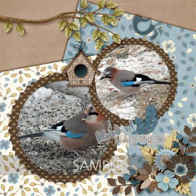 600-adbdesigns-bluebird-happiness-pia-02
