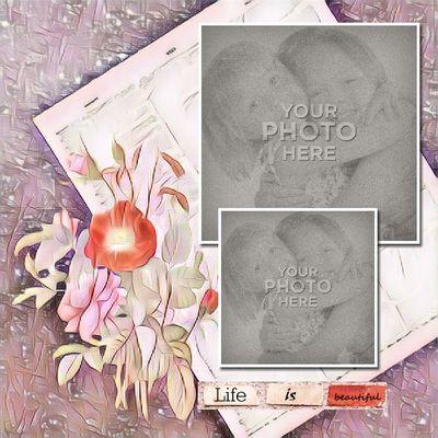 Pretty_photobook12x12-003