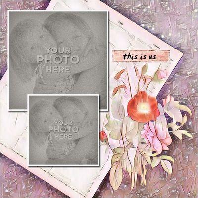 Pretty_photobook12x12-004