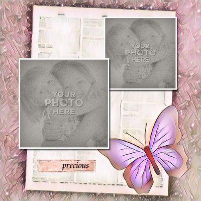 Pretty_photobook12x12-006