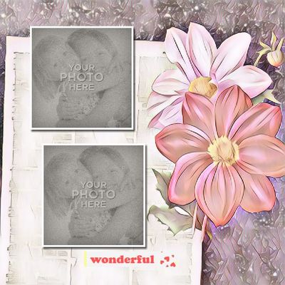 Pretty_photobook12x12-007