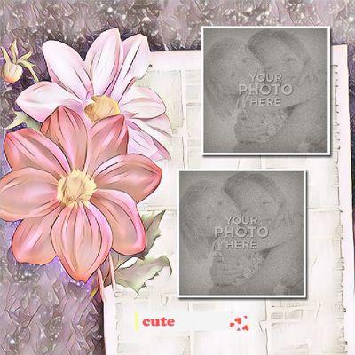 Pretty_photobook12x12-008