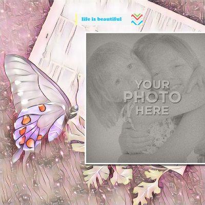 Pretty_photobook12x12-009