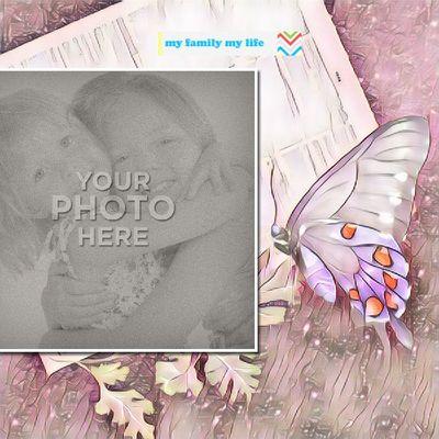Pretty_photobook12x12-010