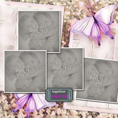 Pretty_photobook12x12-014