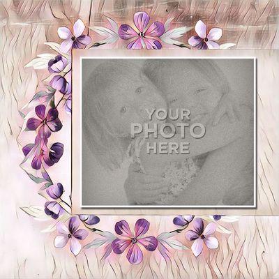 Pretty_photobook12x12-015