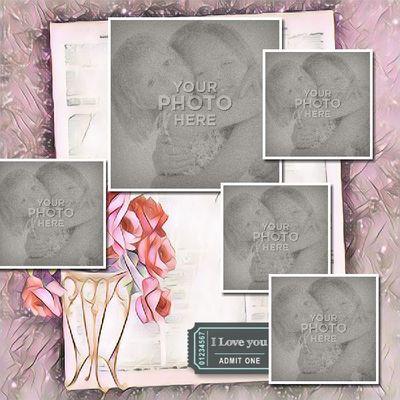 Pretty_photobook12x12-018