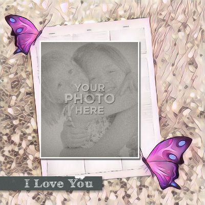 Pretty_photobook12x12-019