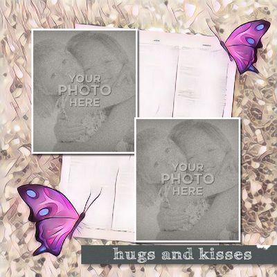Pretty_photobook12x12-020