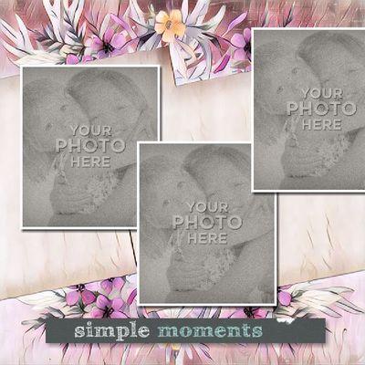Pretty_photobook12x12-021