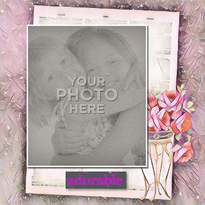 Pretty_photobook12x12-023