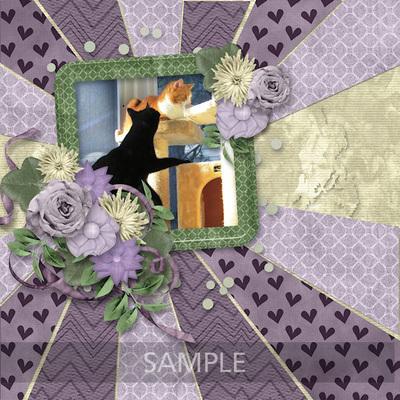 Scrapbookcrazy-creations-purr-fect-love-carol-01