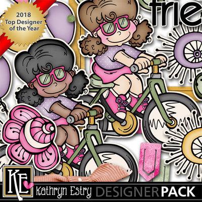 Wheelfriends_el04
