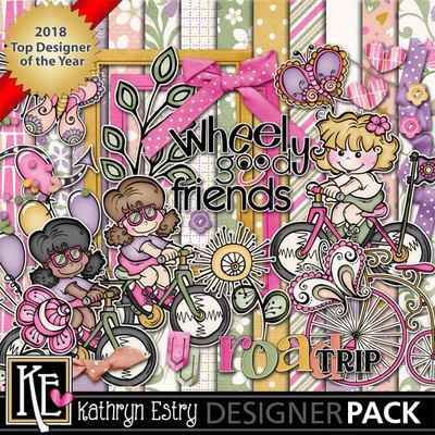 Wheelfriends_kit01